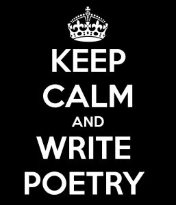 keep-calm-and-write-poetry-47-257x300