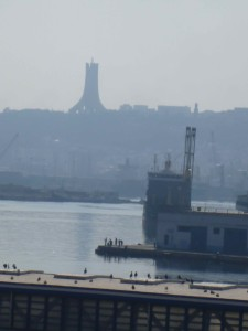 Algiers 2