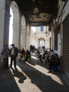 Algiers 3